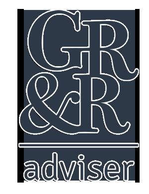 logo-consultoria-empresarial-grradviser