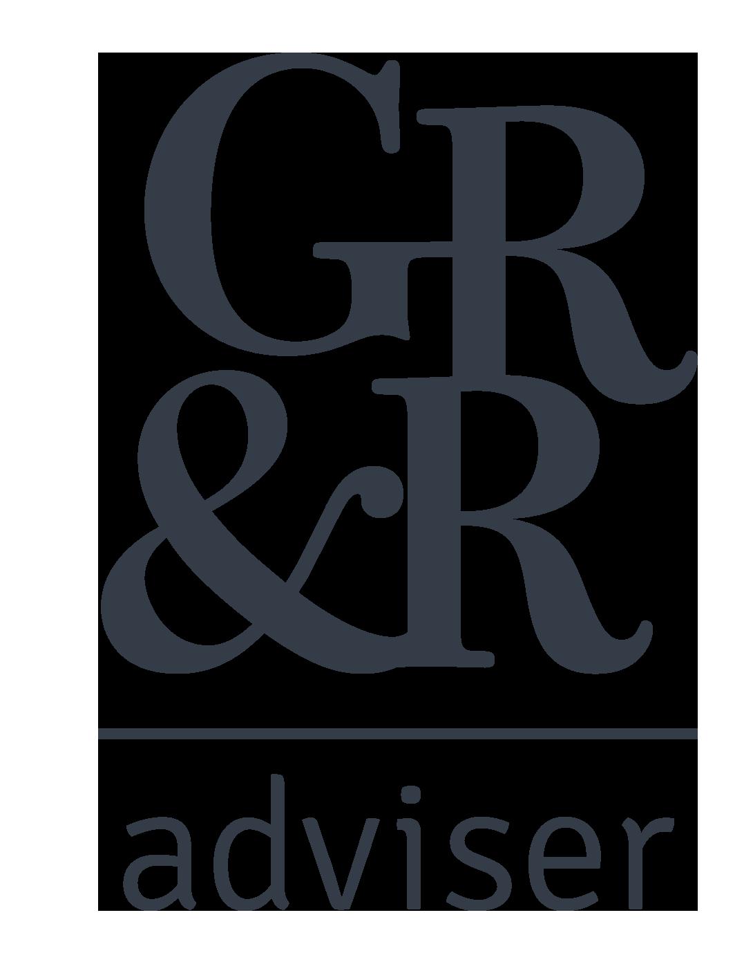 Consultoría Empresarial GR&R Adviser