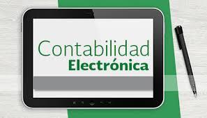 Contabilidadelectronica